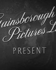 Main title from Love Story (1944) (2). Gainsborough Pictures Ltd present