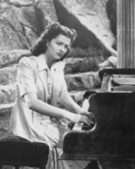 Photograph from Love Story (1944) (6)