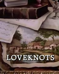 Opening credits from the 1992 'Loveknots' episode of Lovejoy (1986) (1)