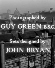 Main title from Madeleine (1950) (7)