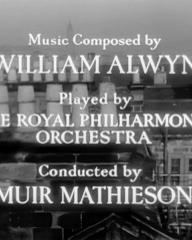 Main title from Madeleine (1950) (9)