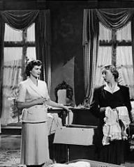 Photograph from Madness of the Heart (1949) (24)
