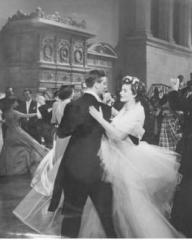 Photograph from Madness of the Heart (1949) (5)