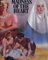 Pressbook for Madness of the Heart (1949) (2)