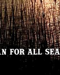 Main title from A Man for All Seasons (1966) (3)