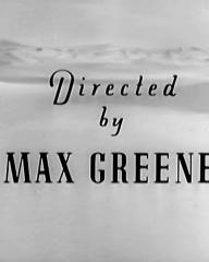 Main title from The Man from Morocco (1945) (10)
