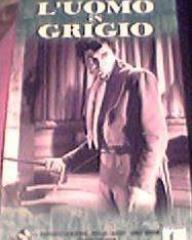 Italian video cover from The Man in Grey (1943) (1)