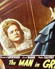 Lobby card from The Man in Grey (1943) (5)
