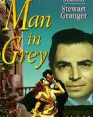 Video cover from The Man in Grey (1943) (1)