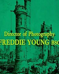 Main title from The Man in the Iron Mask (1977) (12)