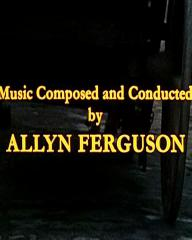 Main title from The Man in the Iron Mask (1977) (17)