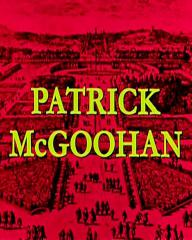 Main title from The Man in the Iron Mask (1977) (5).  Patrick McGoohan