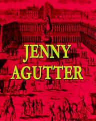 Main title from The Man in the Iron Mask (1977) (7).  Jenny Agutter