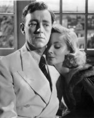 Photograph from The Man in the White Suit (1951) (5)