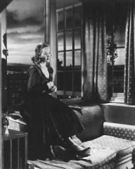 Photograph from The Man in the White Suit (1951) (7)