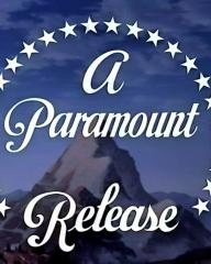 Main title from The Man Who Could Cheat Death (1959) (1). A Paramount release