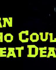Main title from The Man Who Could Cheat Death (1959) (4)