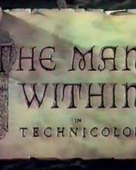 Screenshot from The Man Within (1947) (1)