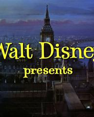 Main title from Mary Poppins (1964) (1)