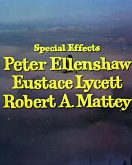 Main title from Mary Poppins (1964) (17)