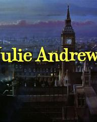 Main title from Mary Poppins (1964) (2)  Julie Andrews