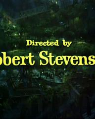 Main title from Mary Poppins (1964) (20)  Directed by Robert Stevenson