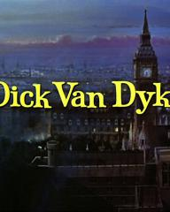 Main title from Mary Poppins (1964) (3)  Dick Van Dyke