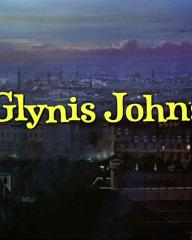 Main title from Mary Poppins (1964) (5)  Glynis Johns