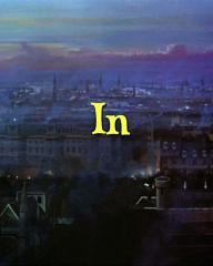 Main title from Mary Poppins (1964) (6)