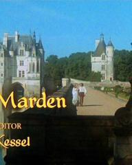 Main title from Mary, Queen of Scots (1971) (11)