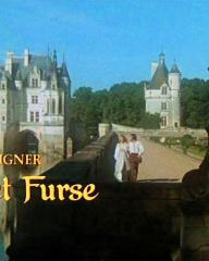 Main title from Mary, Queen of Scots (1971) (12)