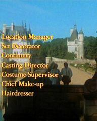 Main title from Mary, Queen of Scots (1971) (13)