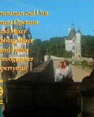 Main title from Mary, Queen of Scots (1971) (14)