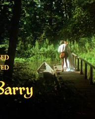 Main title from Mary, Queen of Scots (1971) (15).  Music composed and conducted by John Barry
