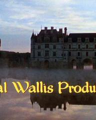 Main title from Mary, Queen of Scots (1971) (2).  A Hal Wallis Production