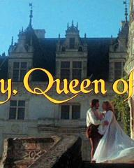 Main title from Mary, Queen of Scots (1971) (5)