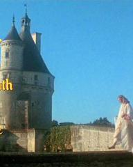 Main title from Mary, Queen of Scots (1971) (7).  With Andrew Keir Tom Fleming, Katherine Kath, Beth Harris, Frances White