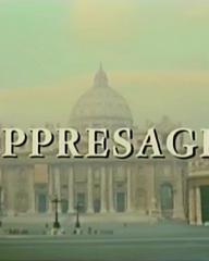Main title from Massacre in Rome (1973) (5)