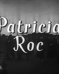 Main title from Millions Like Us (1943) (2). Patricia Roc