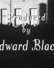 Main title from Millions Like Us (1943) (9). Produced by Edward Black