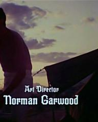 Main title from The Missionary (1982) (10)