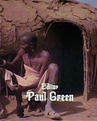 Main title from The Missionary (1982) (12)