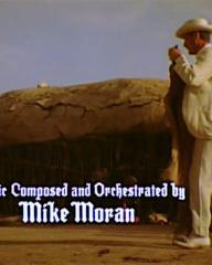 Main title from The Missionary (1982) (13)