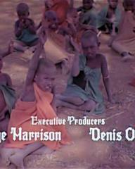 Main title from The Missionary (1982) (16)