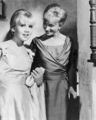 Photograph from The Moon-Spinners (1964) (7)