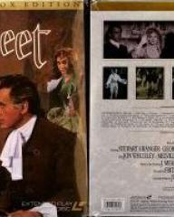 Laser disc of Moonfleet (1955) (1)
