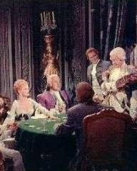 Photograph from Moonfleet (1955) (1)