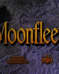 Screenshot from Moonfleet (1955) (1)