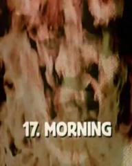 Main title from the 1974 'Morning' episode of The World at War (1973-74) (1)