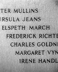Screenshot from Mr. Emmanuel (1944) (1)